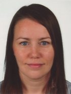 Yulia Bergmann