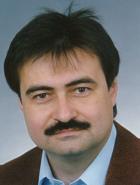 Csaba Derzsi