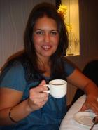 Maria Del Mar Iglesias Garcia
