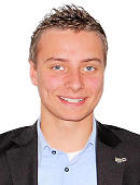 Philipp Grebel