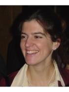 Tania Seehase
