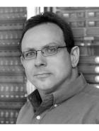 Andreas Dalichow