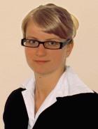 Manuela Blenke