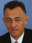 Hubertus Becker