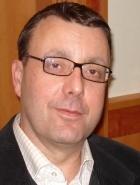 Michael Brielmaier