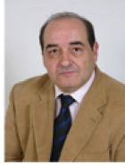 Jose Antonio Fernandez Gutierrez