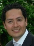 Jose Luis garcia Calvo