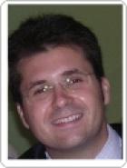 Antonio Párraga Hernández