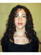 Silvia Botella