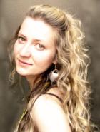 Elisa Brusky