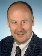 Lutz W. Gaida