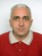 Milan Djordjevic