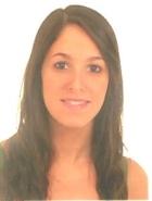 Cristina Ortiz-Olave San Baldomero