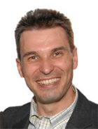 Ralf Golderer