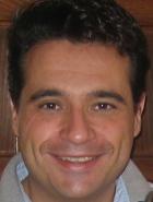 Sergio I. Martí González