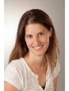 Ariela Becker