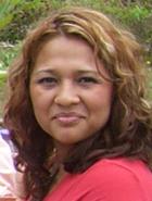 Karina Rodríguez Carrión