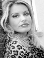 Radaris Germany: Auf der Suche nach Ana-Marija Sokolovic