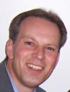 Dirk Filkorn